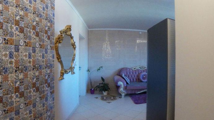 2. kép | Eladó Társasházi lakás, Szolnok (#150382)