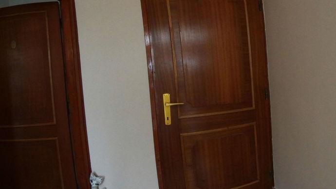 3. kép | Eladó Családi ház, Győr (#136381)