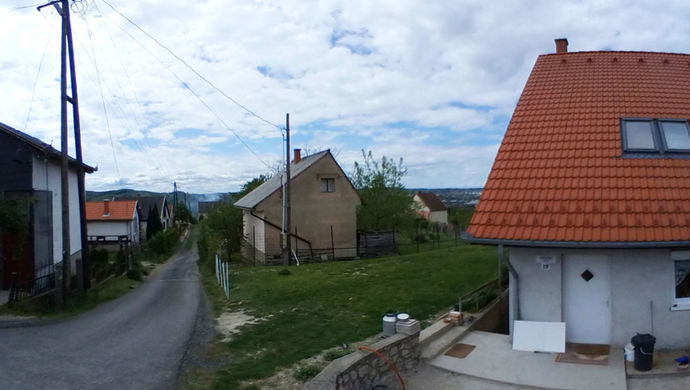 1. kép   Eladó Zárt kert, Zalaegerszeg (#138526)