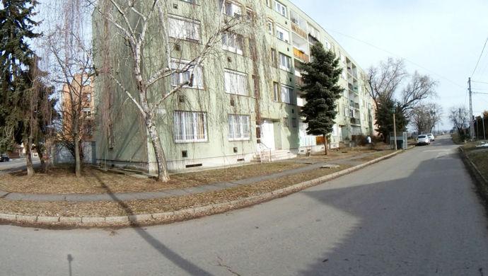 2. kép | Eladó Társasházi lakás, Miskolc (#136590)