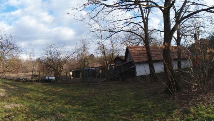 0. kép | Eladó Családi ház, Nagykörű (#150313)