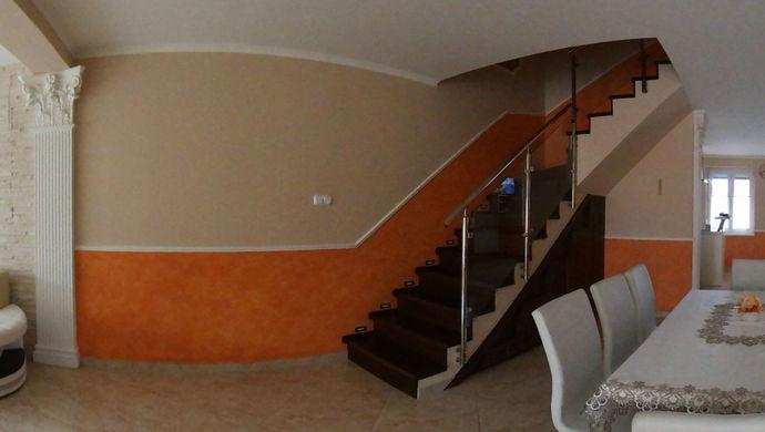 5. kép | Eladó Családi ház, Győr (#136622)
