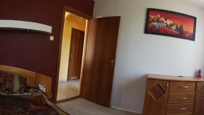 2. kép | Eladó Családi ház, Győr (#133462)