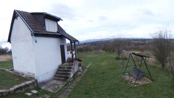 1. kép | Eladó Telek, Miskolc (#150823)
