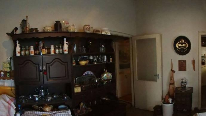 4. kép | Eladó Társasházi lakás, Sárospatak (#148416)