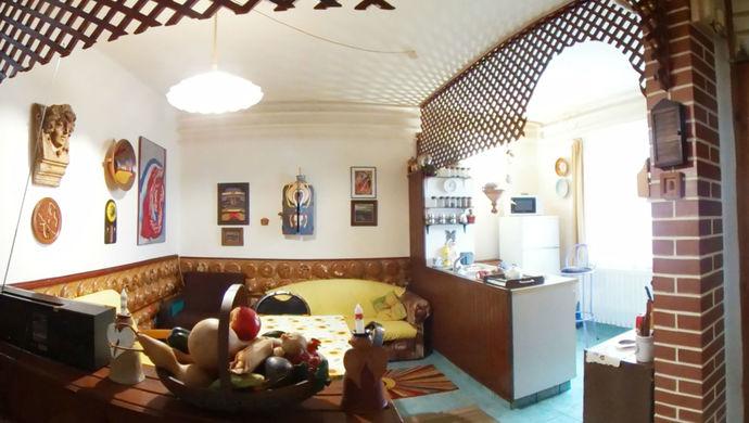 1. kép | Eladó Családi ház, Szikszó (#135586)
