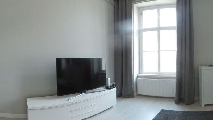 0. kép | Eladó Társasházi lakás, Sopron (#137981)