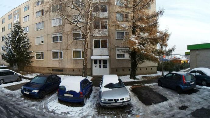 0. kép | Eladó Társasházi lakás, Miskolc (#135718)