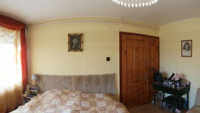 3. kép   Eladó Családi ház, Miskolc (#150998)