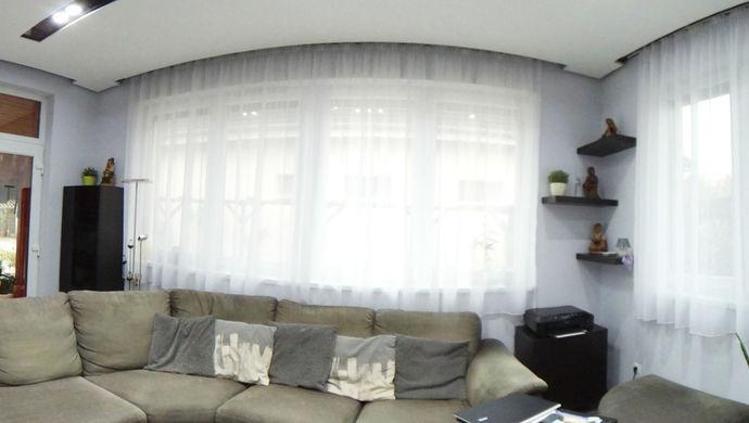 0. kép | Eladó Családi ház, Szolnok (#143268)