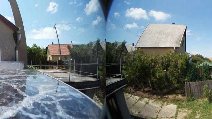 0. kép | Kiadó Családi ház, Óbarok (#140125)