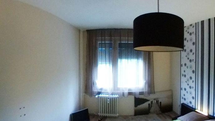 6. kép | Szoba | Eladó Társasházi lakás, Zalaegerszeg (#140483)