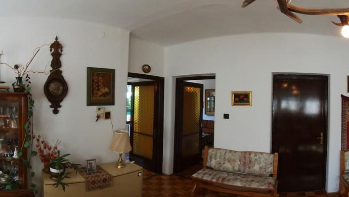 0. kép | Eladó Családi ház, Parád (#131837)