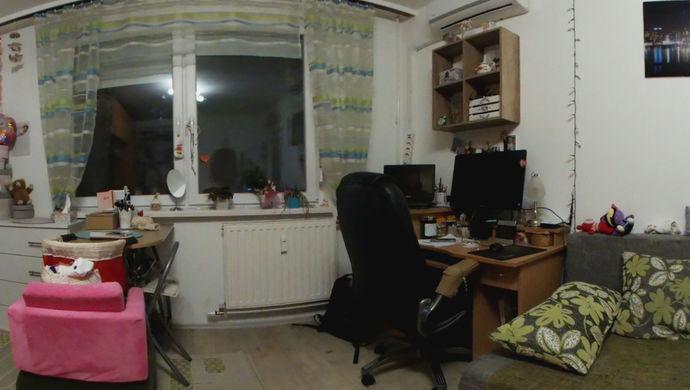 0. kép | Eladó Társasházi lakás, Debrecen (#136262)