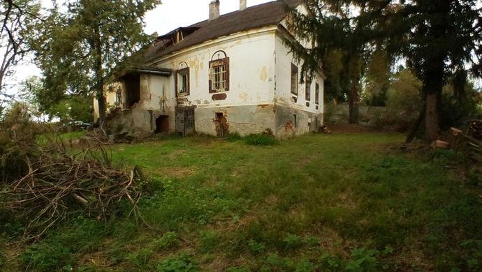 1. kép | Eladó Családi ház, Zalaegerszeg (#142214)