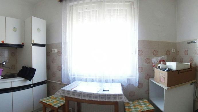 1. kép | Eladó Családi ház, Győr (#138900)