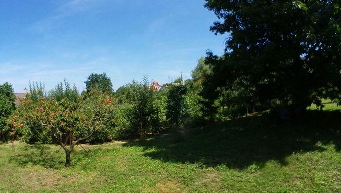 0. kép | Eladó Családi ház, Zalaegerszeg (#140786)