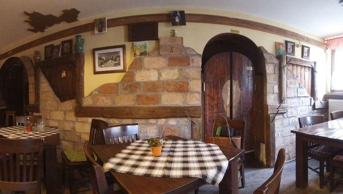 5. kép | Eladó Családi ház, Sopron (#136571)