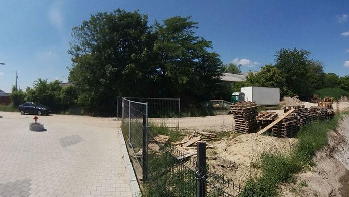 1. kép | Eladó Társasházi lakás, Győr (#139385)