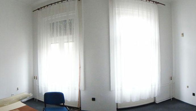 1. kép | Kiadó Iroda, Miskolc (#144233)
