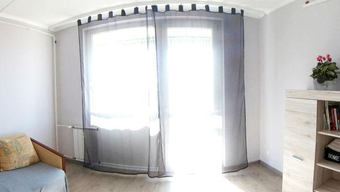 0. kép   Eladó Társasházi lakás, Miskolc (#142270)