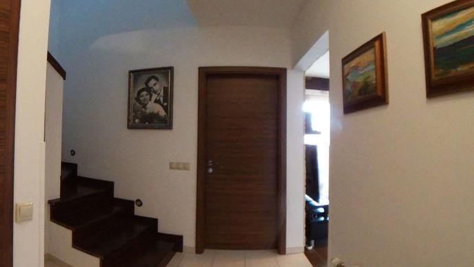 2. kép   Eladó Társasházi lakás, Szolnok (#144816)