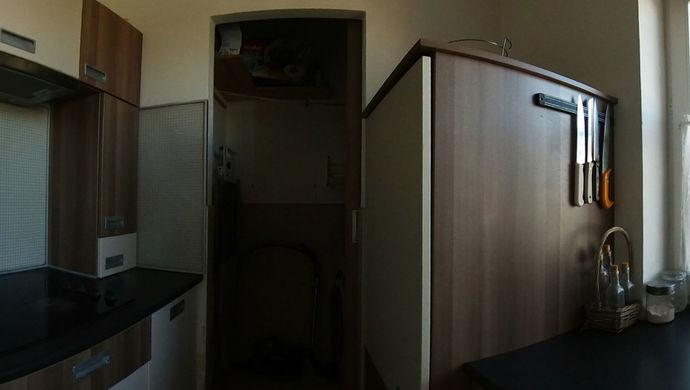 0. kép | Eladó Társasházi lakás, Győr (#142728)
