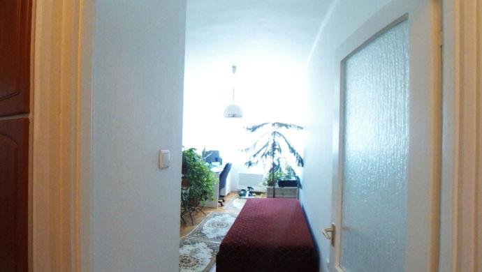 1. kép | Eladó Társasházi lakás, Szolnok (#137655)