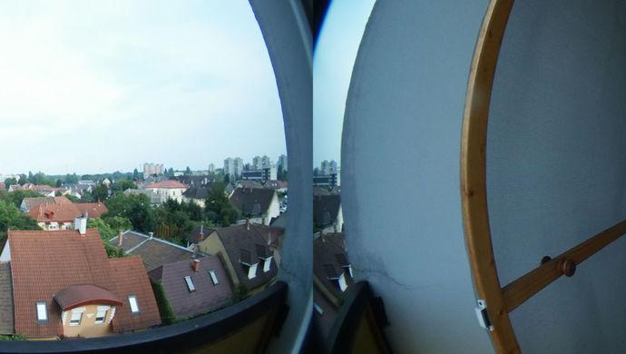 0. kép   Eladó Társasházi lakás, Győr (#139670)