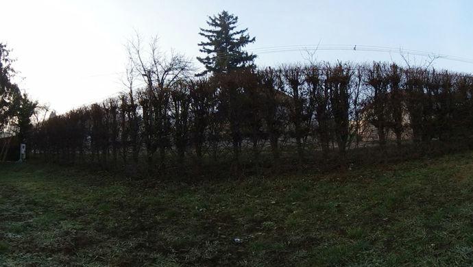 0. kép | Eladó Telek, Győrújbarát (#143327)