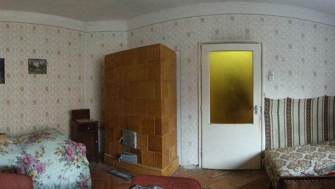 0. kép | Eladó Családi ház, Sopron (#144131)