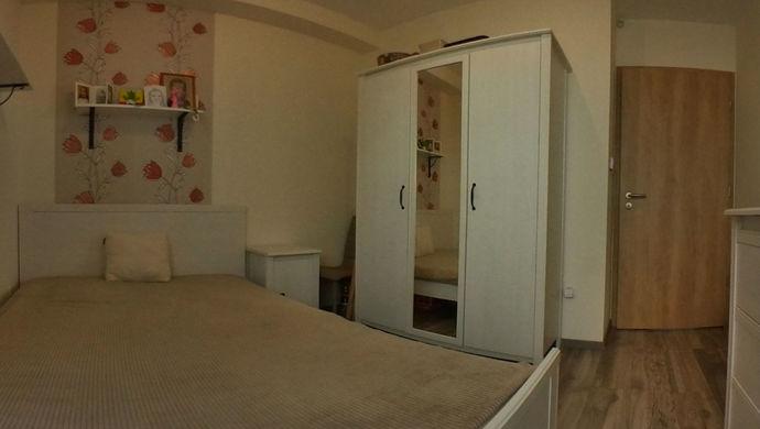 6. kép | Eladó Társasházi lakás, Mosonmagyaróvár (#147086)