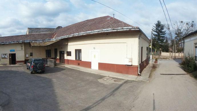 2. kép | Eladó Üzlethelyiség, Tolcsva (#150554)