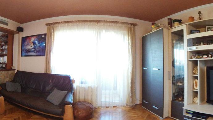 0. kép   Eladó Társasházi lakás, Szolnok (#147587)