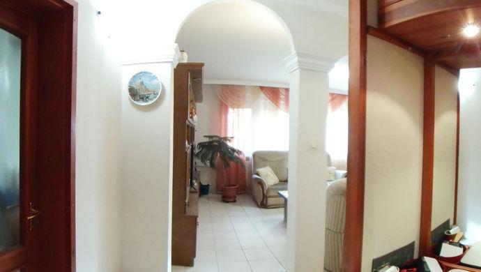 4. kép   Eladó Társasházi lakás, Szolnok (#143079)