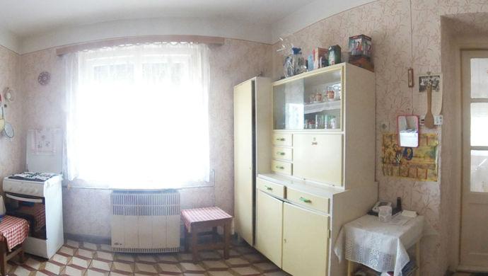 1. kép | Eladó Családi ház, Kondoros (#146498)