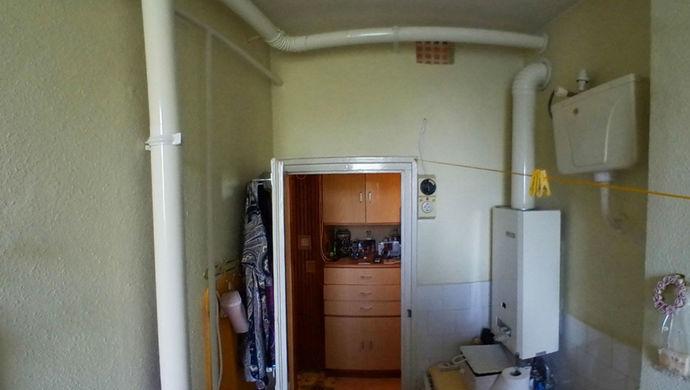 0. kép | Fürdő | Eladó Társasházi lakás, Zalaegerszeg (#140563)