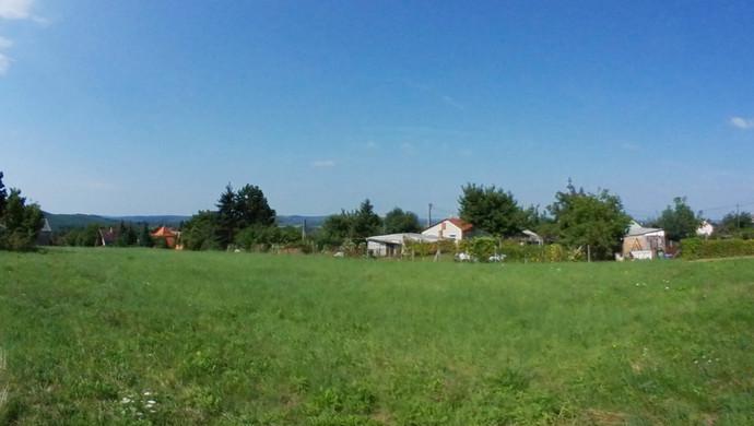 0. kép | Eladó Telek, Zalaegerszeg (#132426)