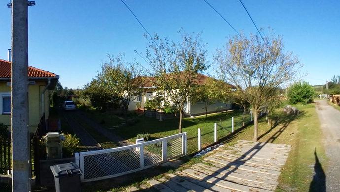 0. kép | Eladó Családi ház, Salomvár (#141942)