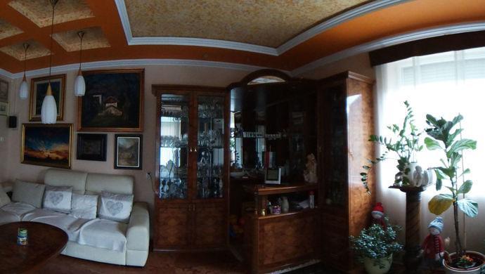 0. kép | Eladó Családi ház, Jászberény (#136566)