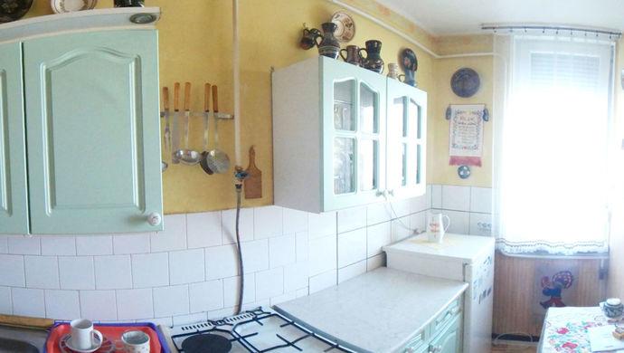 1. kép | Konyha | Eladó Társasházi lakás, Miskolc (#143610)