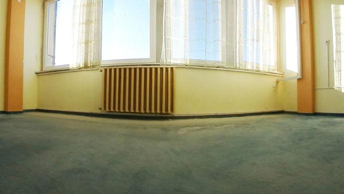 0. kép | Kiadó Iroda, Zalaegerszeg (#135853)