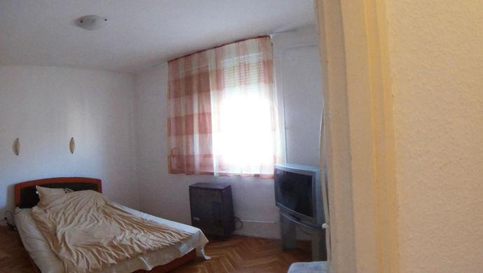 2. kép | Eladó Társasházi lakás, Szolnok (#136130)