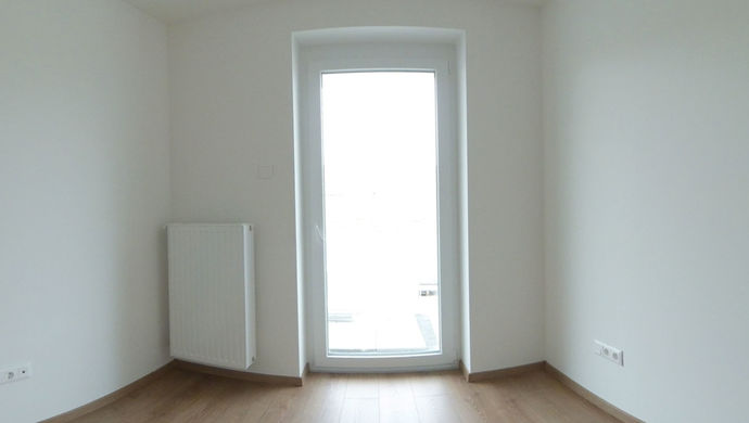 1. kép   Eladó Társasházi lakás, Sopron (#135001)