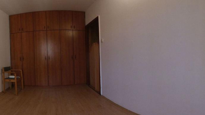 0. kép | Eladó Társasházi lakás, Sopron (#139482)