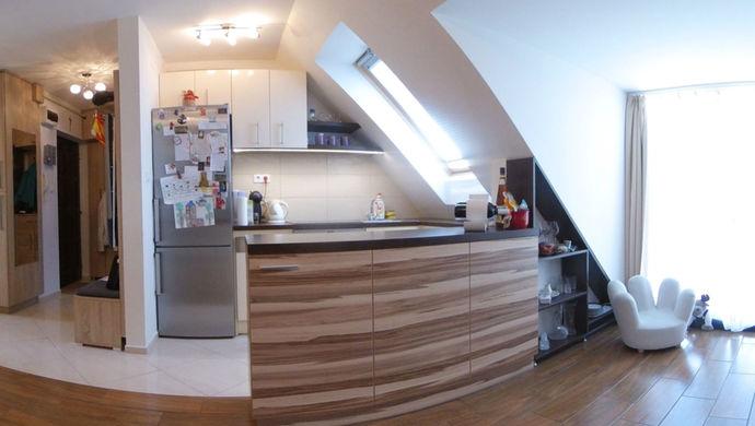 0. kép | Eladó Társasházi lakás, Sopron (#138757)