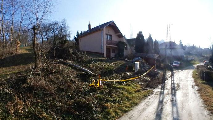 0. kép | Eladó Telek, Zalaegerszeg (#144422)
