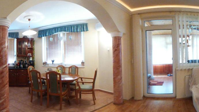 0. kép | Eladó Családi ház, Szolnok (#152465)