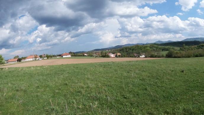 0. kép | Eladó Telek, Bodony (#127137)