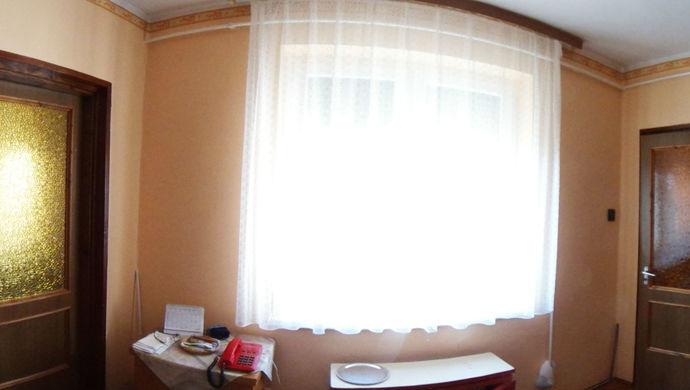 3. kép | Eladó Családi ház, Szolnok (#131579)